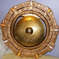 Stargate Gong