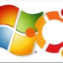 How to dual boot Ubuntu 10.04 and Windows 7!