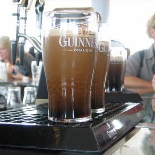 Guinness Pint part1.jpg
