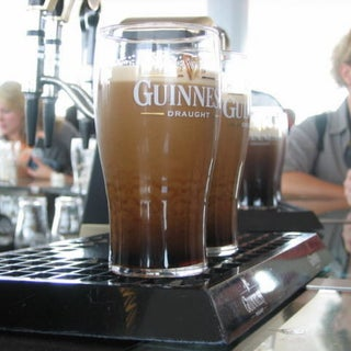 Guinness Pint part1.jpg