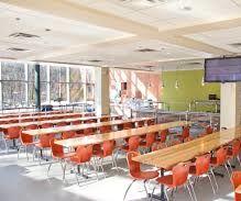 Sound Dampening Cafeteria Test Plan