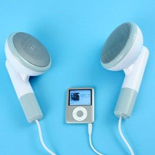 huge ear phones.jpg