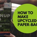 Paper Bag!