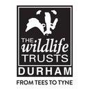 DurhamWildlifeTrust