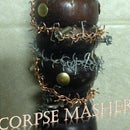 Corpse Masher