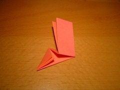 Mountain Fold.