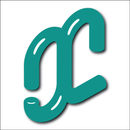 JML Solutions