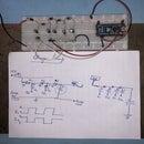 Charge Pump Circuit