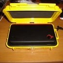Nintendo DSi XL or DSi best protective accessories...