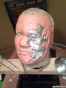 Extra: Sculpt the Skin