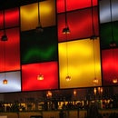 LED Lighting Projects and Ideas