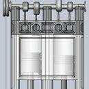 My Solidworks Engine