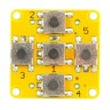 smartmod-button-5to5d.jpg