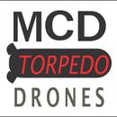 Multicopterdesign