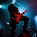 Ashu_Metalhead