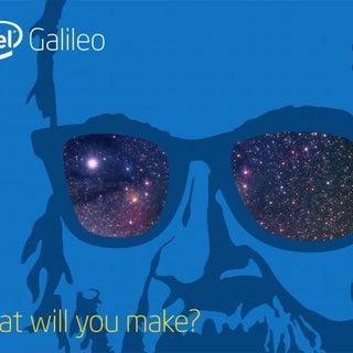 intel-galileo-box.jpg