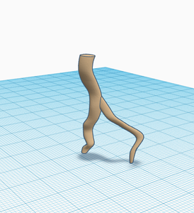 Combining Elements in Tinkercad