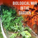 How to: Fight Biological War
