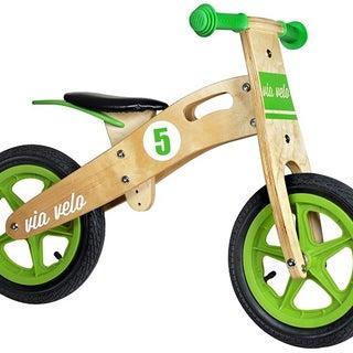 via-velo-balance-bike.jpg