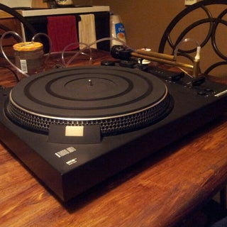 Make Your Own Professional Record Cleaning Machine for Less Than $80 and Save Up to $3000 and More.