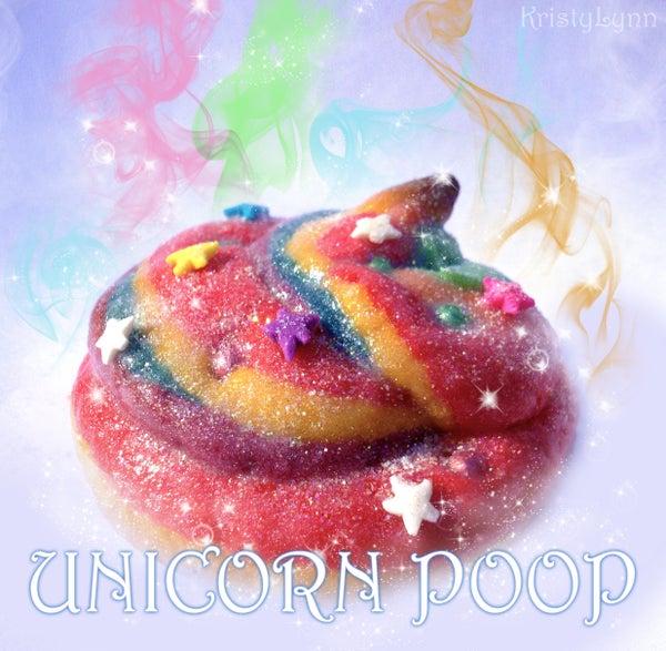 Unicorn Poop®
