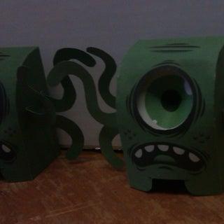 Slime Monster With Following Eye.jpg
