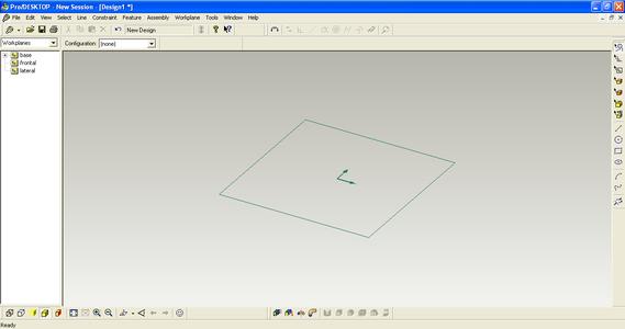 Activating Prodesktop