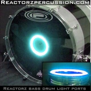 Bass Dru lights blue Reactorz.jpg