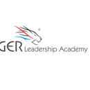 Liger Leadership Academy