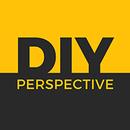 diyperspective