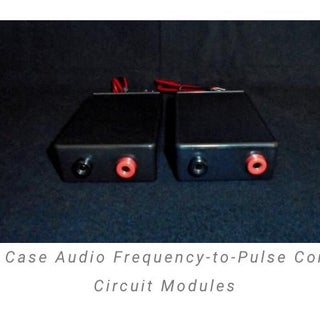 Audio Frequency-to-Pulse Conversion Circuit.jpeg