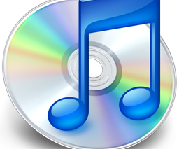 How to  convert Itunes music in to mp3 in i tunes
