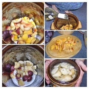 Ingredients and Method