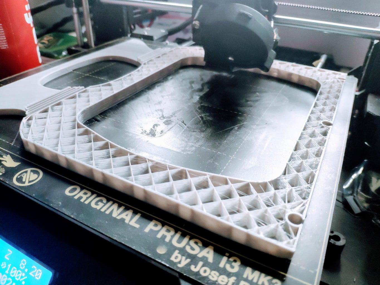 3D Print Stands