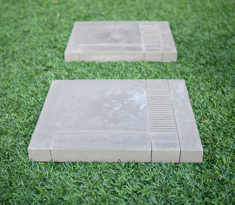 NES Stepping Stones