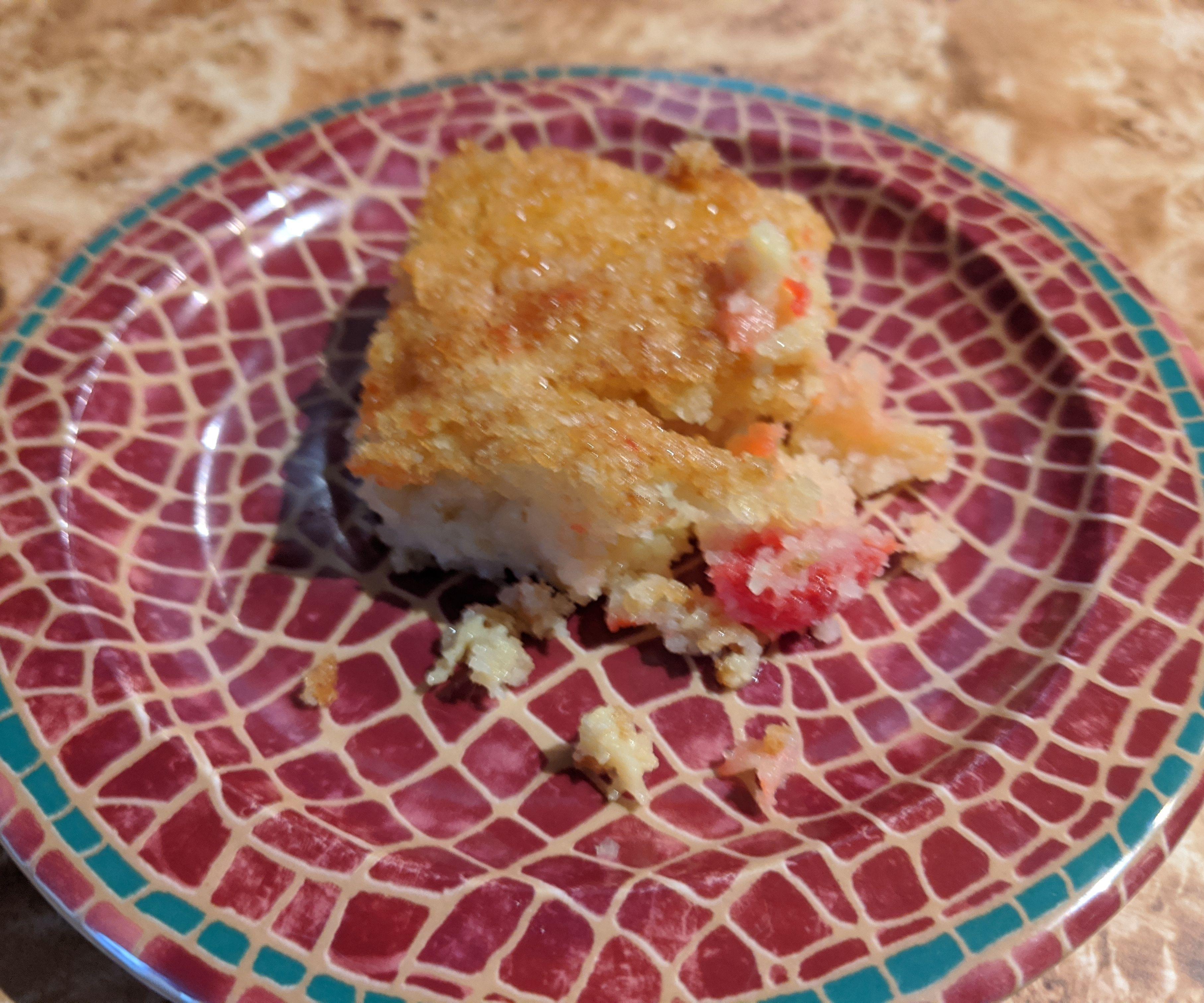 Pineapple-Inside-Outside-Upside-down-Dump-Cake