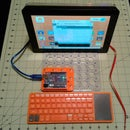 Program Arduino With Raspberry Pi