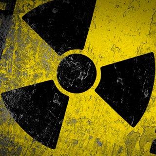 00859_radioactive_1600x1200.jpg