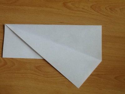 Get a Piece of Paper!