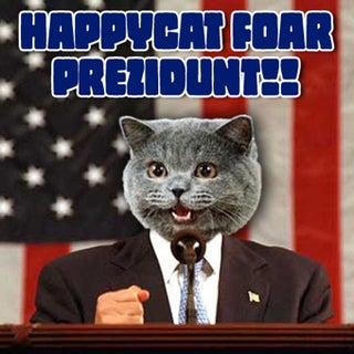 happycat-foar-prezudint_r.jpg