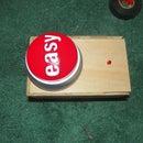 Super Simple Super Useless Super Amazing Button