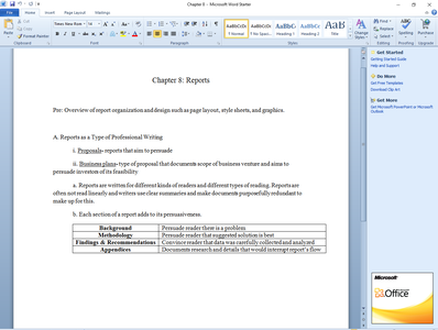 How to write an outline of a chapter write my economics admission paper