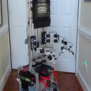 A Robot In Our Homes