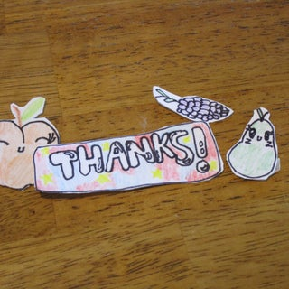 Make Stickers From Scratch (Without a Machine)