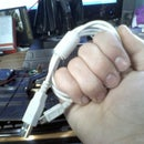 How to make darn near anything run on USB!