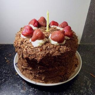 Portal cake.JPG
