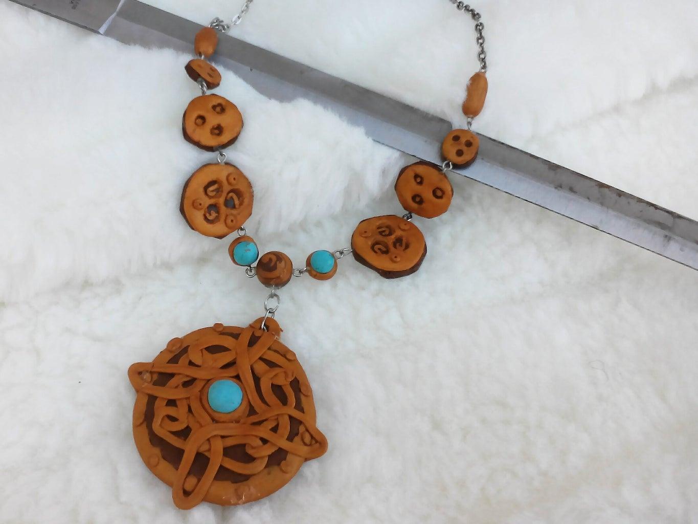 Tutorial: Amulet of Mara
