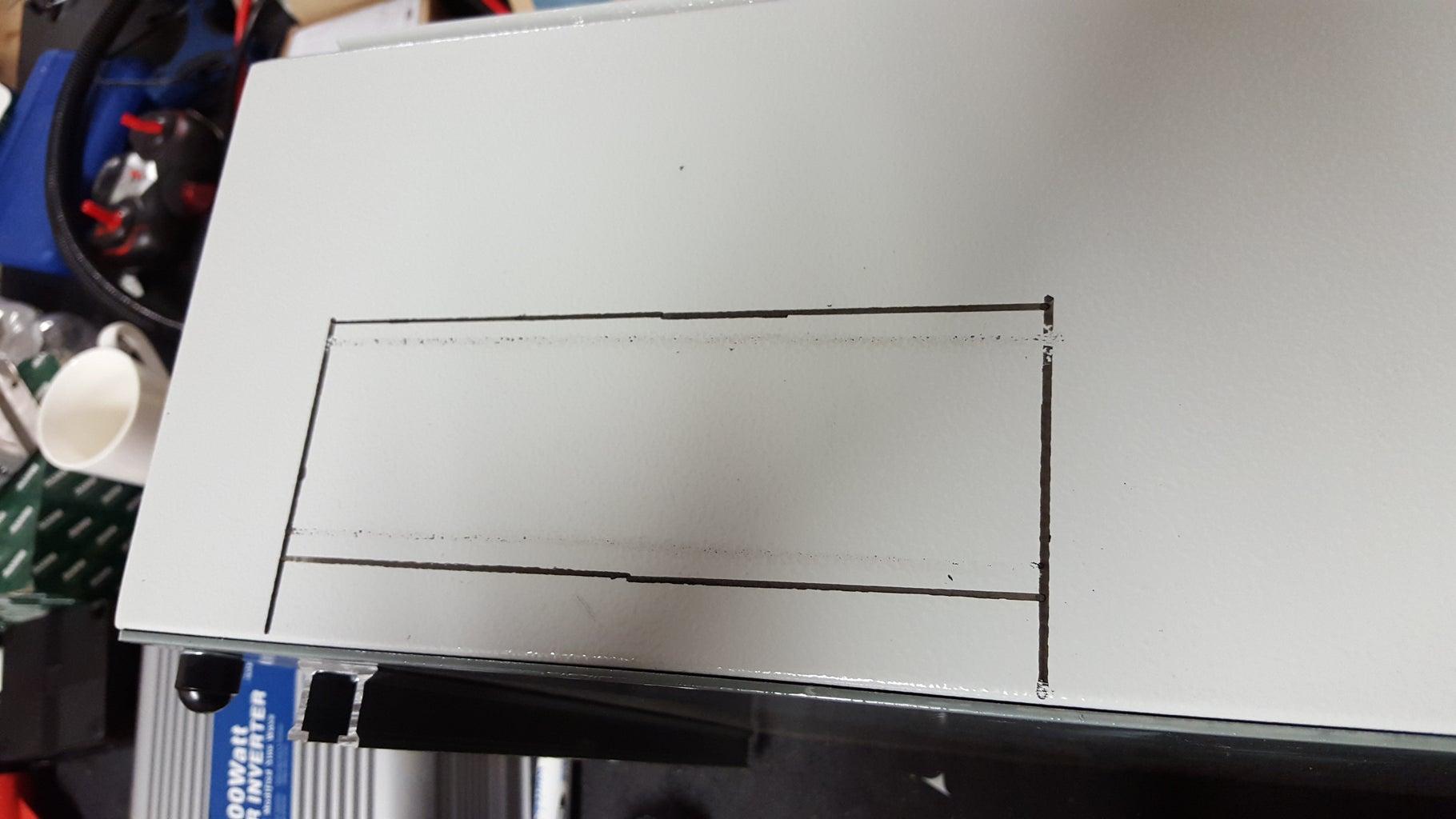 The Inverter
