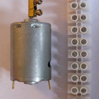 Vibrator.jpg