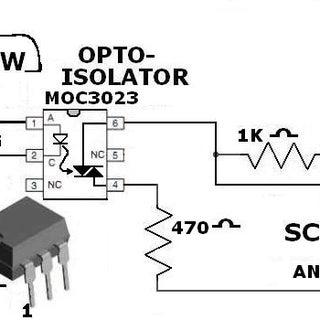 OPTOISO-Triac-SCR.jpg